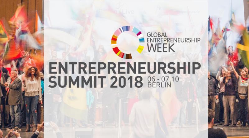 entrepreneurship-summit