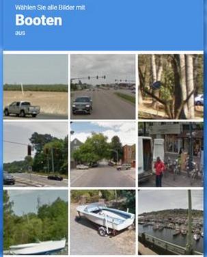 KI-google