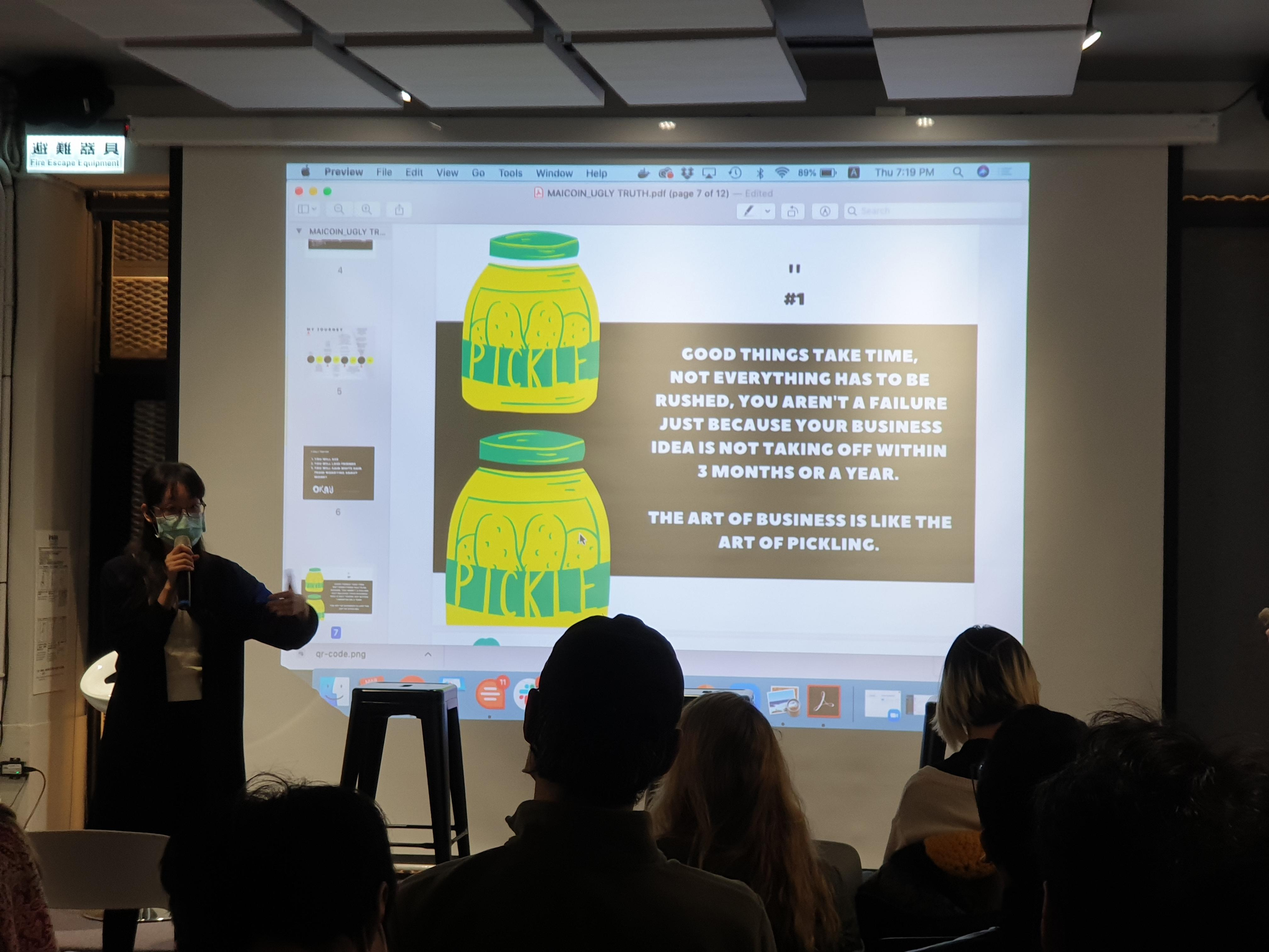 pickles-entrepreneurship-taiwan