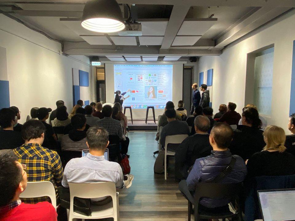 taiwan-entrepreneurship-meetup