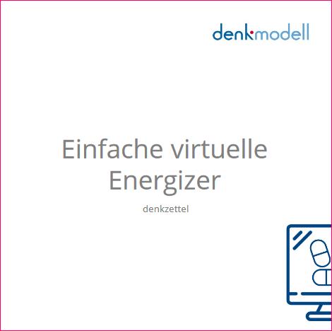 virtuelle-energizer